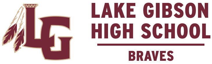Lake Gibson Senior High